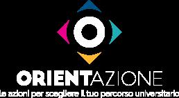 orientazione-logo con scritte colorato